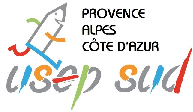Comité USEP Sud Provence-Alpes-Côte d'Azur